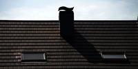 COPEDV - Tubage de cheminées